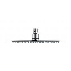 Round metal sprayer