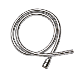 HOSE FOR BATH TUB