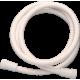 HOSE PVC REINFORCED