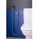 KIT higiénico luxury of bath