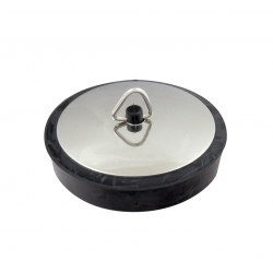 Plug of toilet 32mm to 55mm