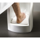FOOT WASHER