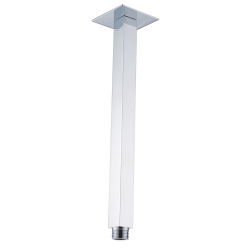 Ceiling arm Square