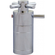 HAIR MIXER THERMOSTATIC