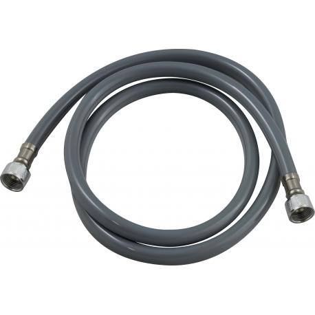 Flexo PVC gris
