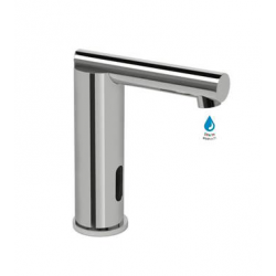 TAP WITH SENSOR 2 WATERS