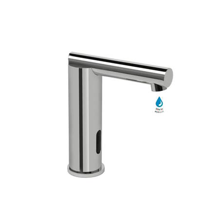 TAP WITH SENSOR 1 WATER
