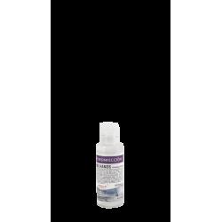 Hydroalcoholic gel 100 ml