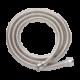 Flexo de Ducha extensible ahorro de 1.7 a 2.25 mts