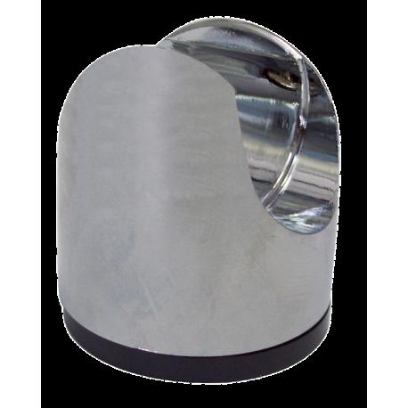 Soporte NILO para flexo higiénico de Baño