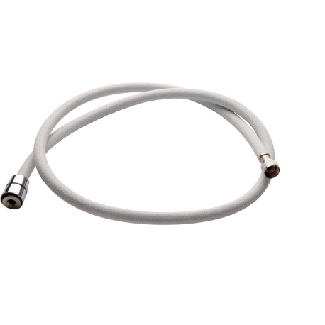 Flexible douche Higiénico white 1,20 mts of bath