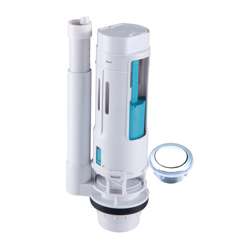 Descarga cisterna w c start stop orfesa s a for Cisterna vater