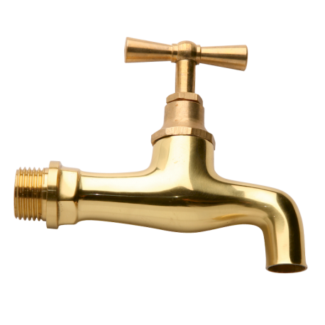 faucets hose CLASSIC