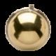 Boya esférica