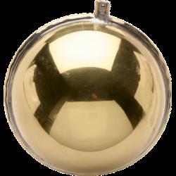 buoy esférica