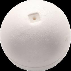 buoy polystyrene autoroscable