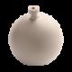 buoy plastic expandida