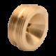 Reducción Special brass