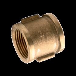 sleeve brass