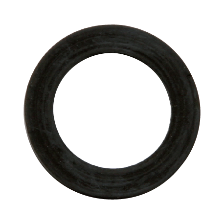 joint of rubber Connection