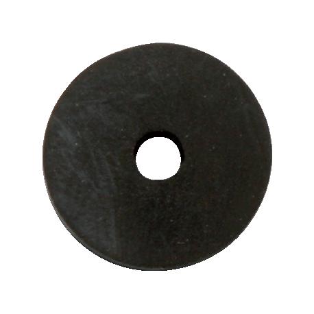 Soleta goma perforada grifo
