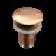 CLIC-CLAC universal valve old copper