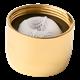 Water saving 50% Aerators GOLD