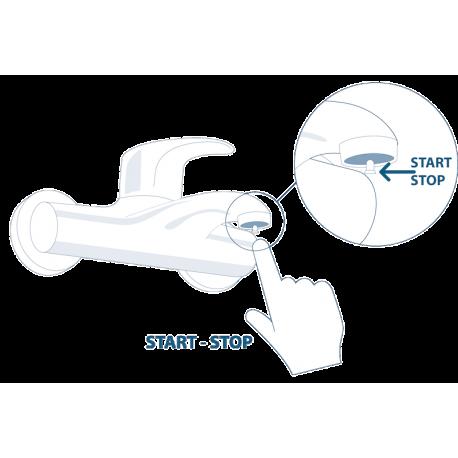 Aireador START-STOP M24 Ahorro