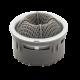Filtros aireador ahorro 50%