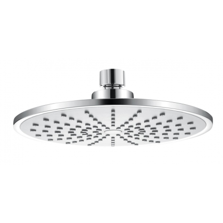 Shower head URANO