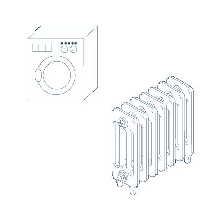 icon accesorios