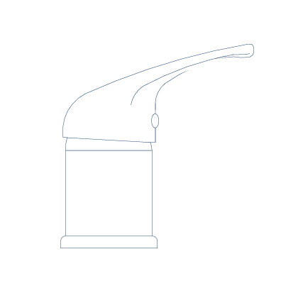 icon monomandos