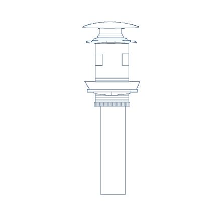 icon valvulas