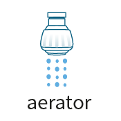 aereator