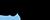 Logotipo de Orfesa