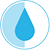 50% ahorro de agua