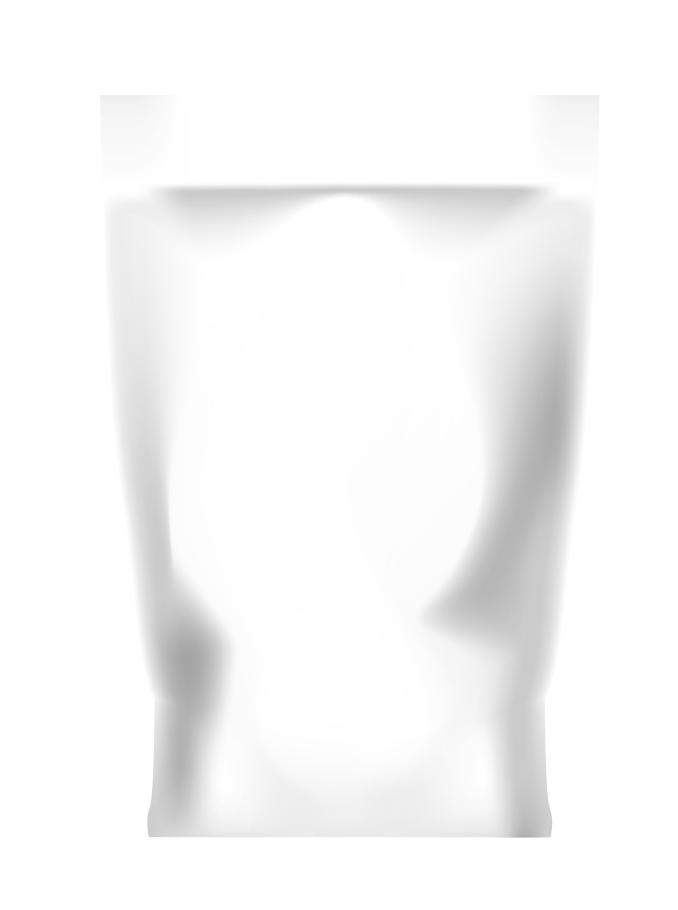 Articulos orfesa en bolsa