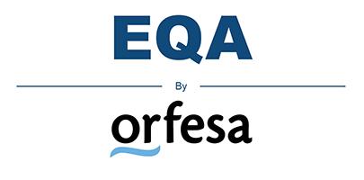 EQA by Orfesa