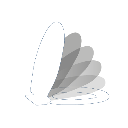 icon accesorios wc