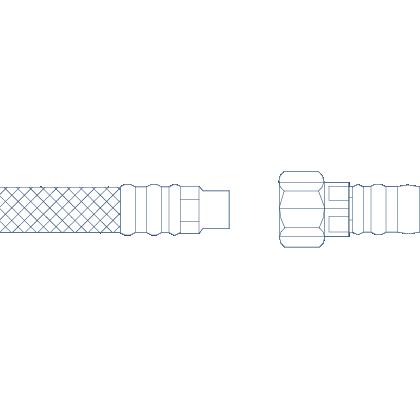 icon conexiones