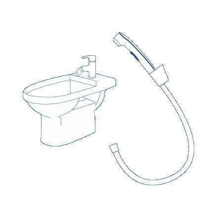 icon higienicos