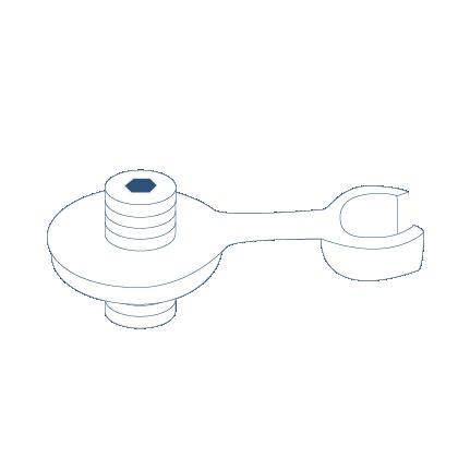 icon soportes