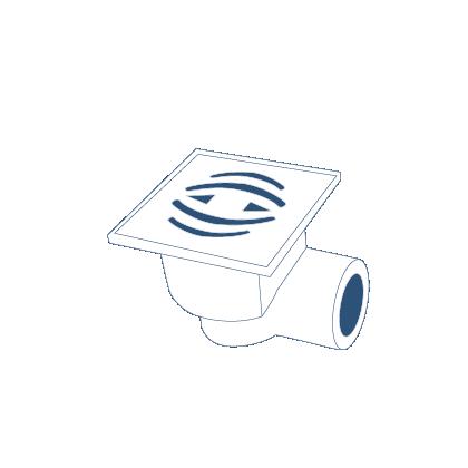 icon sumideros