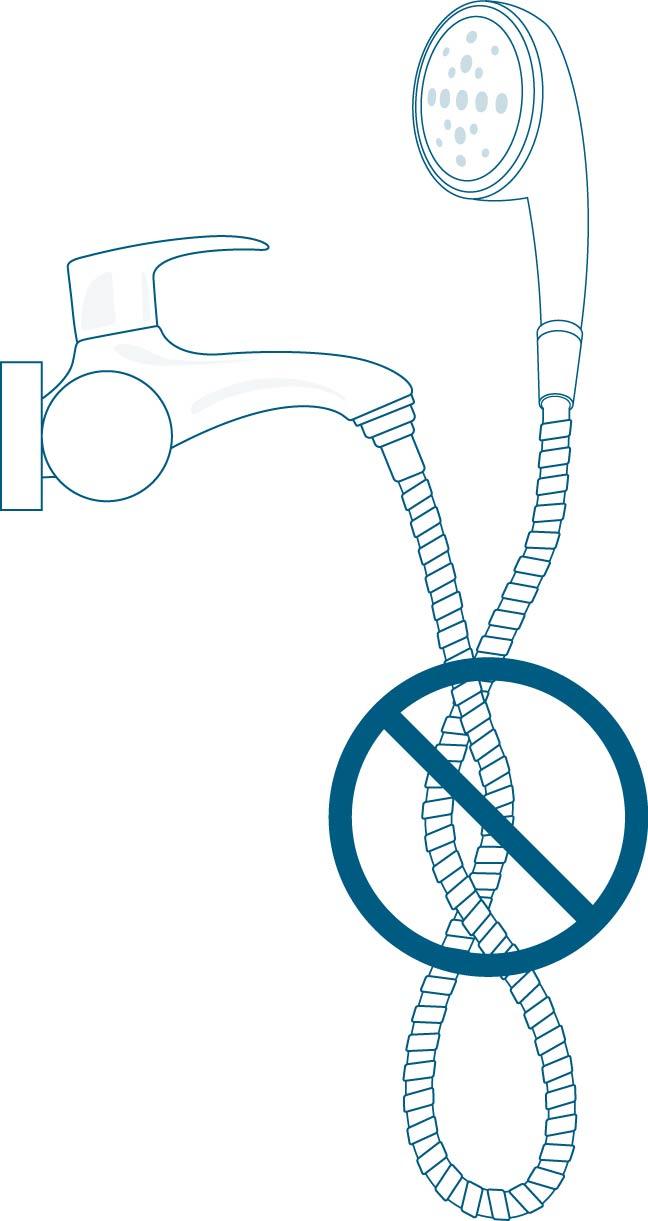 anti-torsión