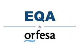 Orfesa, ha adquirido el negocio y marca EQA
