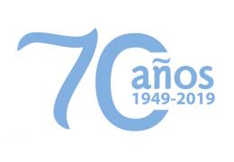 Este 2019 celebramos el 70 aniversario de Orfesa.