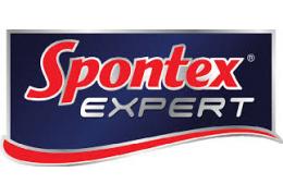 Orfesa, distribuidor exclusivo de Spontex Expert para ferretería y bricolaje